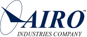 AIRO Industries Company